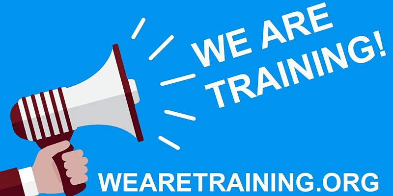 Internship Canceled? We Are Training Executive Trainees. Apply Today