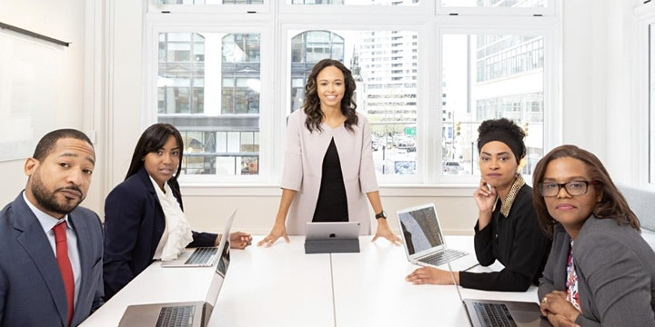 Phone & In Person Job Interview Skills ZOOM Class