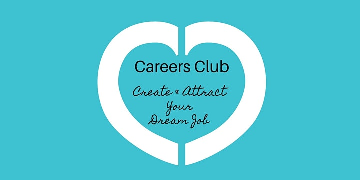 Careers Club