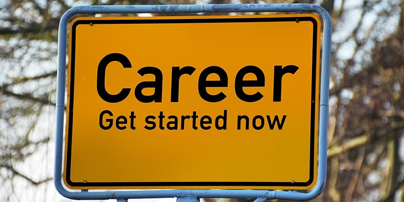 SETTING THE COURSE FOR EARLY CAREER SUCCESS: SPECIAL COVID-19 EDITION