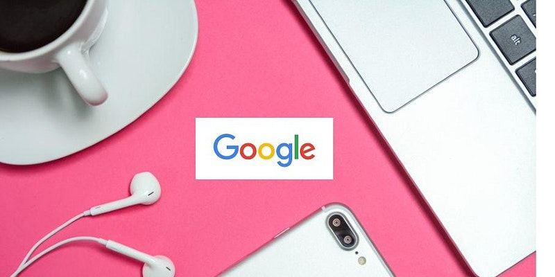 Build Your Personal Brand Online With Google