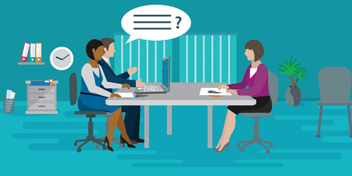 Interview Skills for the Canadian Job Market