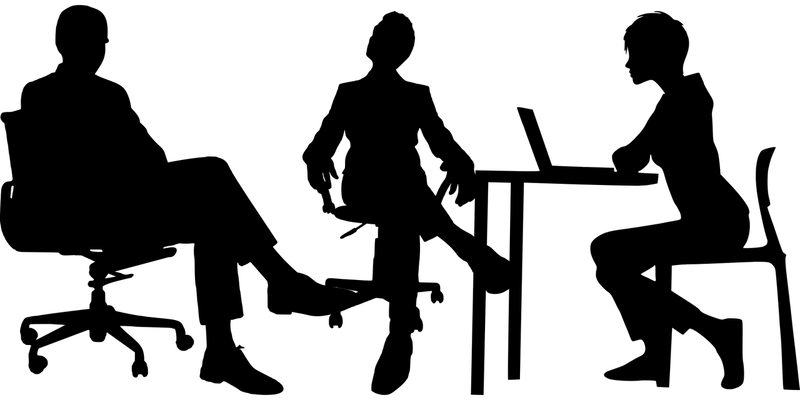 Interview for Success (Covid edition)