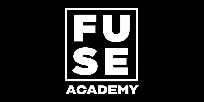 The FUSE Academy: Interview Masterclass