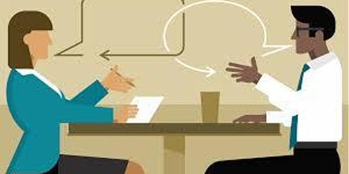 How to Ace Your Interviews!