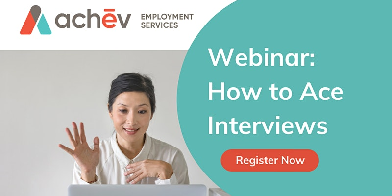 Industry Specific- How to Ace Job Interviews Customer Service/Office Admin