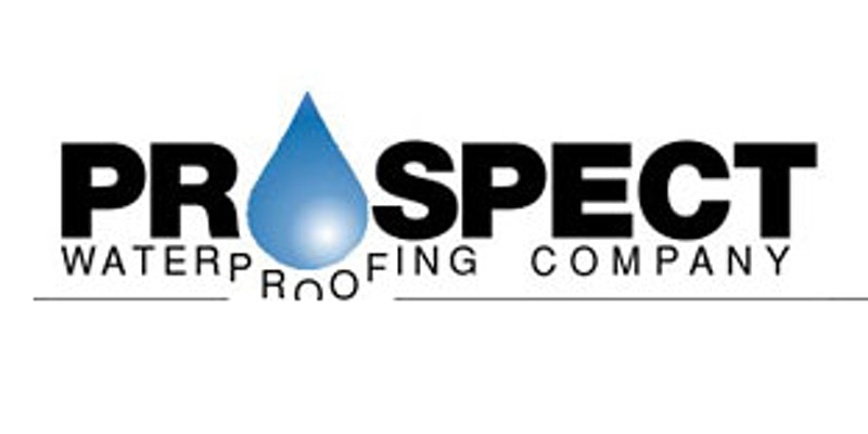 Schedule Your Back to Work DC Interview with Prospect Waterproofing