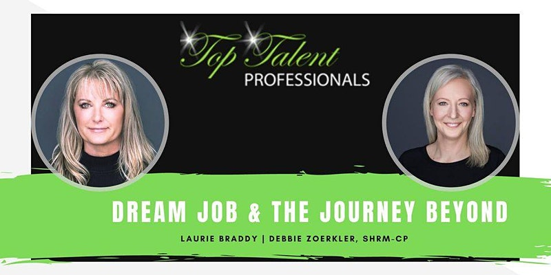 Stand Out & Land your Dream Job with Confidence!!!!!!