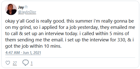 ☀ Hot Summer Jobs Tips That Truly Do Work
