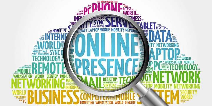 Build Your Online Presence in the Canadian Job Market