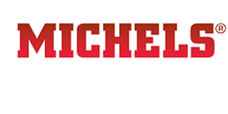 Schedule Your Interview with Michels Corporation