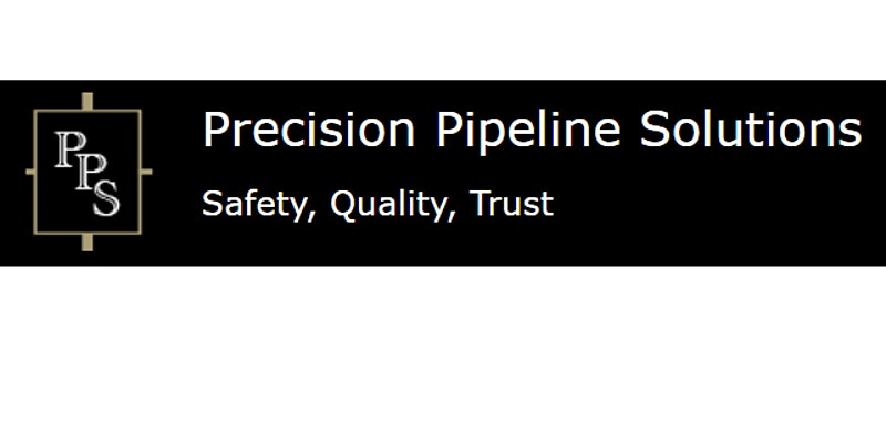 Schedule Your Interview with Precision Pipeline