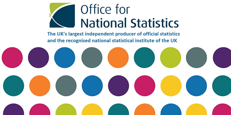 Success Profiles and job applications - applying for roles with the ONS