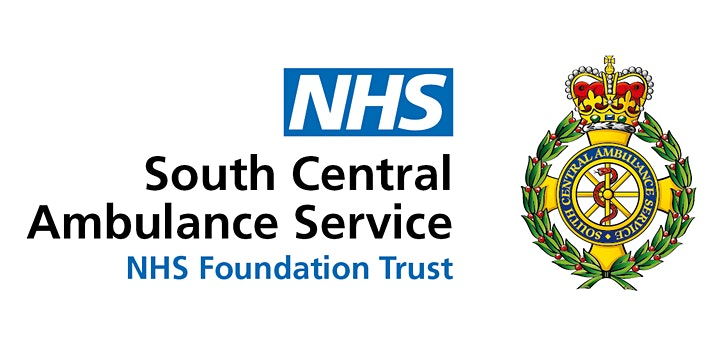 Want a job with the Ambulance Service?