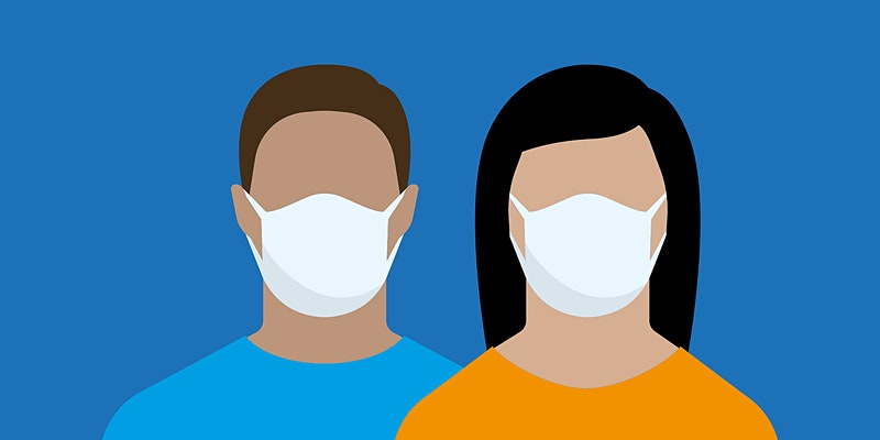 Covid-proof careers - Job search during a global pandemic