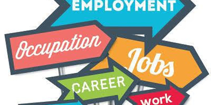 Employment Services Awareness And Job Search Assistance - SOUTH EAST MELB