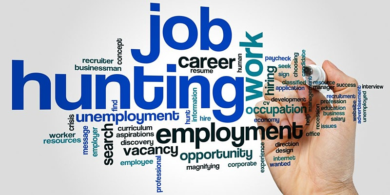 Finding work during Covid 19, Where are the jobs in Nottingham & Derby now?