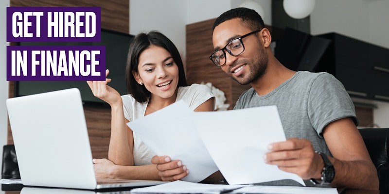 Get Hired in Finance with Voly Ltd, for 18-30 year olds