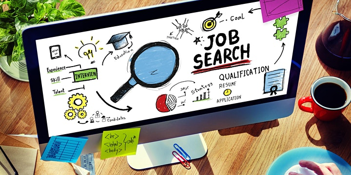 5 Tips to Relaunch Your Job Search