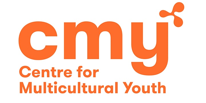 Centre for Multicultural Youth (CMY) - Where to Look for Jobs Workshop