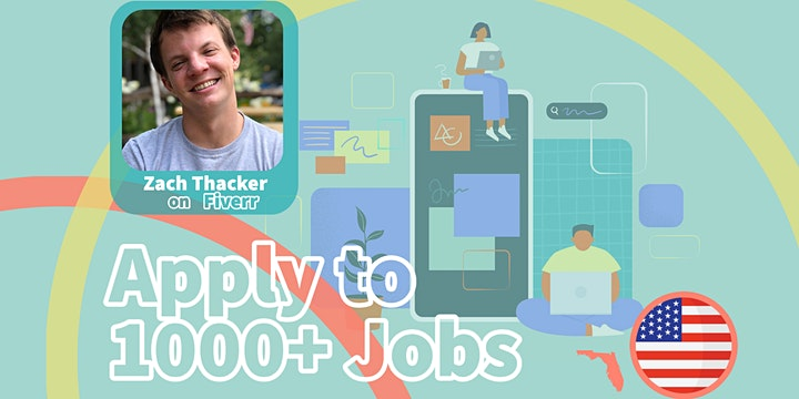 Learn how to apply to 1000+ Jobs with Linked-In Automation tools
