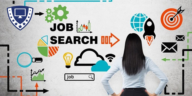 Tampa Bay - Learn How To Stand Out in Your Job Search