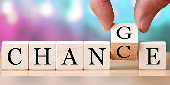 Tune Up Tuesdays: How is your job search or job change strategy working?